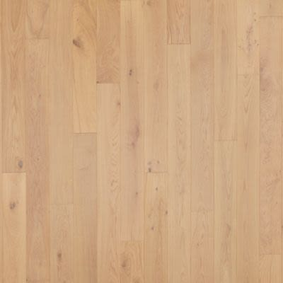 Karastan Entrevaux Rustic Natural Oak KHW08-02