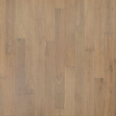 Karastan Entrevaux Briar Wood Oak KHW08-05