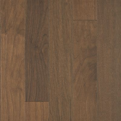 Mohawk Urban Reserve Natural Walnut WEK10-04