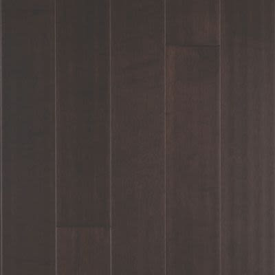 Mohawk Tecwood Essentials Urban Reserve Chocolate Maple WEK10-11
