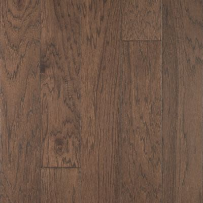 Mohawk Whistlowe Coffee Hickory WEK07-94