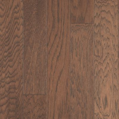 Mohawk Indian Peak Hickory Dusty Path Hickory WEK01-52