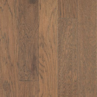 Mohawk Indian Peak Hickory Saloon Hickory WEK01-53