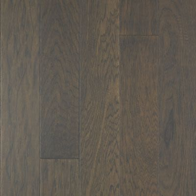 Mohawk Indian Peak Hickory Greystone Hickory WEK01-76