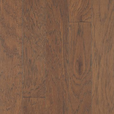 Mohawk Indian Peak Hickory Coffee Hickory WEK01-94`