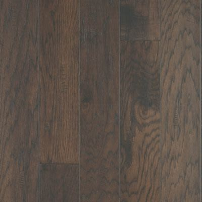 Mohawk Indian Peak Hickory Espresso Hickory WEK01-96