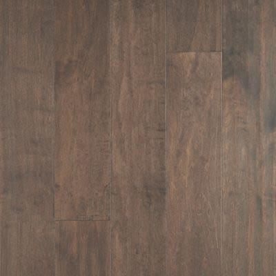 Mohawk Haven Pointe Maple Rodeo Maple WEK02-06