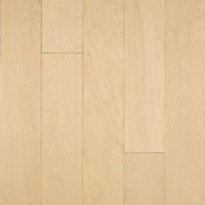 Mohawk Haven Pointe Maple Whitewashed Maple WEK02-10