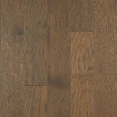 Mohawk North Ranch Hickory Rich Clay Hickory WEK03-11