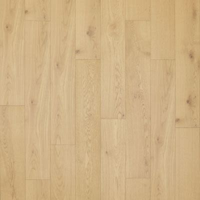 Mohawk Ultrawood Select Gingham Oaks Azalea Oak WED15-03