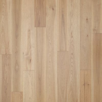 Mohawk Ultrawood Select Crosby Cove Oxhide Hickory WED16-03