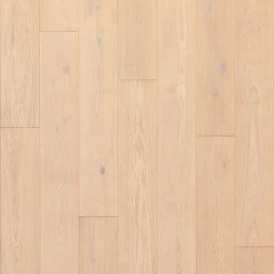 Mohawk Ultrawood Plus Sebastian Isle Pelican Oak WED17-02