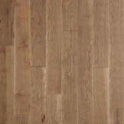 Mohawk Tecwood Select Heritage Woods Rust Hickory WEK06-65