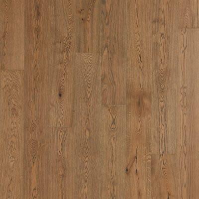 Mohawk Mod Revival Oatmeal Oak WEK04-23