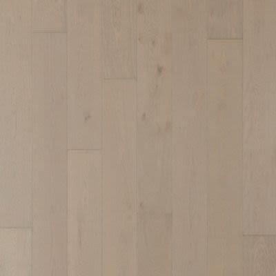 Mohawk Soho Modesto Dovetail Oak MEK04-25