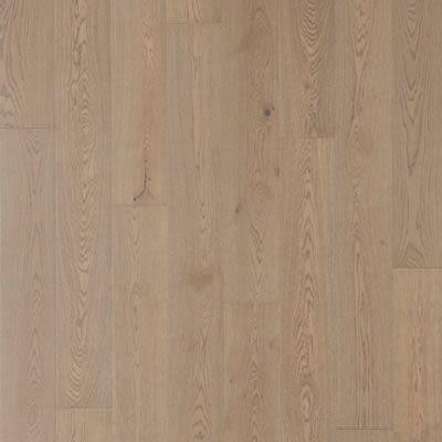 Mohawk Tecwood Select Mod Revival Dorian Gray Oak WEK04-26