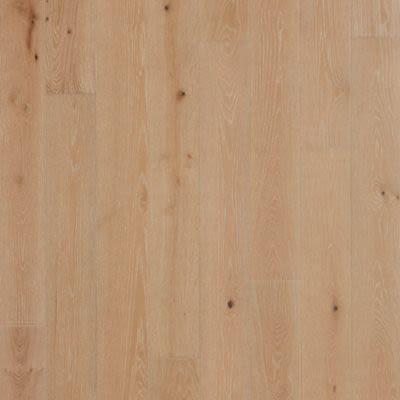 Mohawk Tecwood Select Mod Revival City Loft Oak WEK04-61