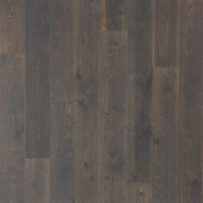 Mohawk Tecwood Select Mod Revival Roadside Oak WEK04-80