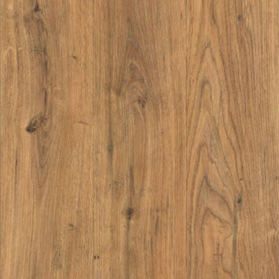 Mohawk Haddington Copper Oak 33518-3
