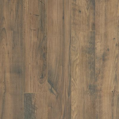 Revwood Kingmire Brownstone Chestnut CDL89-07