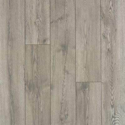 Mohawk Riverchase Windsmoke Oak 33575-03