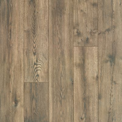 Mohawk Riverchase Gilded Oak 33575-04