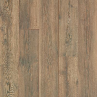 Mohawk Rivercrest Burnished Clay Oak CDL94-05