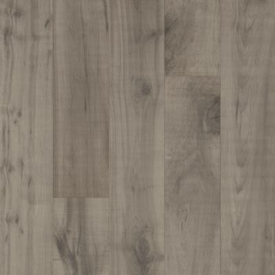 Mohawk Hartwire Skyline Maple 33576-03