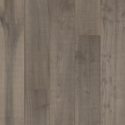 Mohawk Hartwelle Ironcast Maple CAD90-04