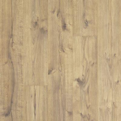 Mohawk Briarwind Sunbleached Oak CAD92-01