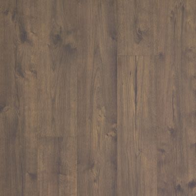 Revwood Select Briarfield Tanned Oak CDL92-03