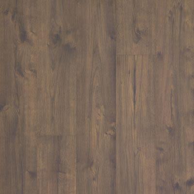 Mohawk Briarwind Tanned Oak CAD92-03