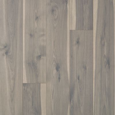 Revwood Select Ferris Hills Fumed Hickory 33579-03
