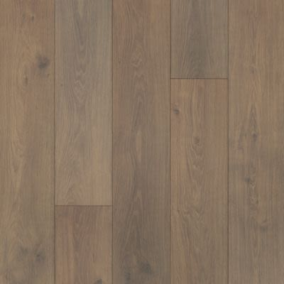 Mohawk Granbury Oak Light Truffle Oak SDL01-01