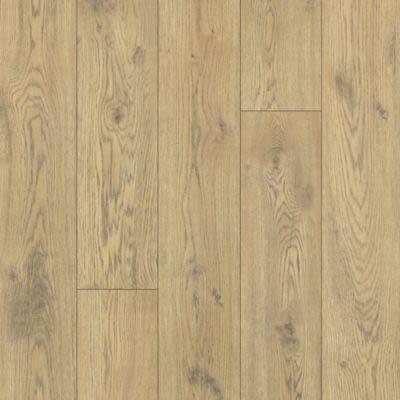 Mohawk Granbury Oak Almondine Oak SDL01-03