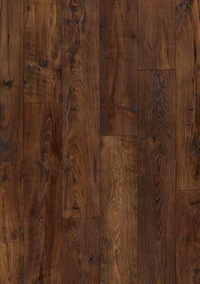 Mohawk Craftsman Origin Longhorn Chestnut CDL55-01