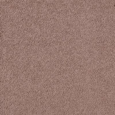 Shop Karastan Somerset Cove Island Flower 43531 9344 Carpet Piedmont Floor