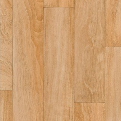 Mohawk Fieldcrest Multi-Strip Neutral Maple F4010-1030