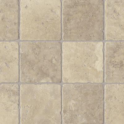 Mohawk Fieldcrest Tile Look Sedona F4010-1031
