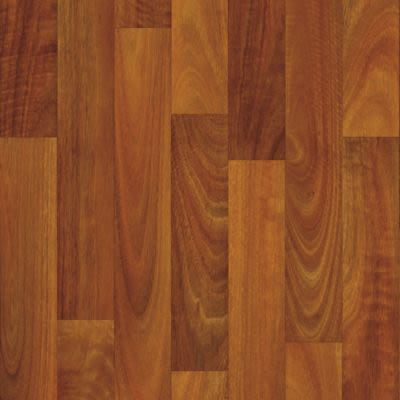 Mohawk Fieldcrest Multi-Strip Cherry Spice F4010-566