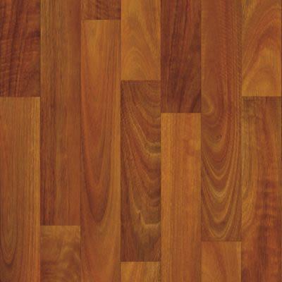 Mohawk Scottsdale Multi-Strip Cherry Spice FP010-566