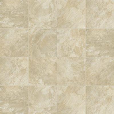 Mohawk Gateway Tile Look Almond Spice F4011-933