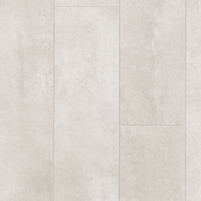 Mohawk Hampton Heights Tile Look Grey Granite E0001-CT590