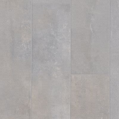 Mohawk Hampton Heights Tile Look Fieldstone E0001-CT595
