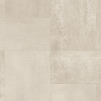 Mohawk Hampton Heights Tile Look Stoney Creek E0001-RC532