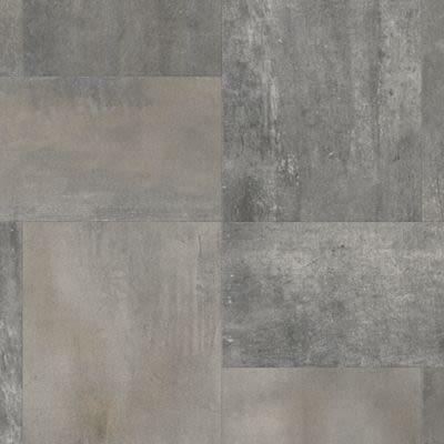 Mohawk Hampton Heights Tile Look Fossil E0001-RC573