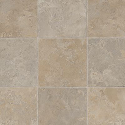 Mohawk Hampton Heights Tile Look Clay E0001-T930