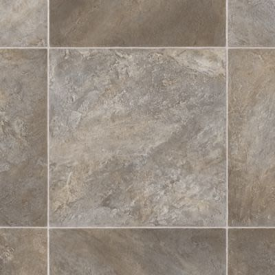 Mohawk Hampton Heights Tile Look Ottertail E0001-T994