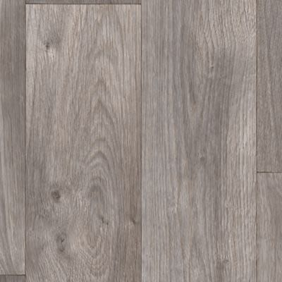 Mohawk Hampton Heights Multi-Strip Mountain Grey E0001-TV796