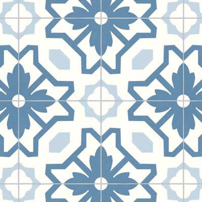 Mohawk Brightmere Tile Look Felicity FP014-573E